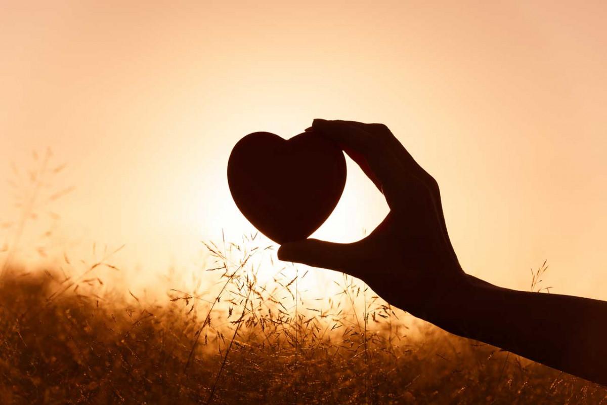 Nach dem Herzinfarkt: dringend Stress reduzieren