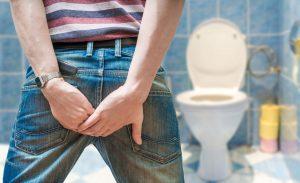 Durchfall mit Erbrechen homöopathisch behandeln