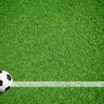 20-Minuten-Workout für Fußballer