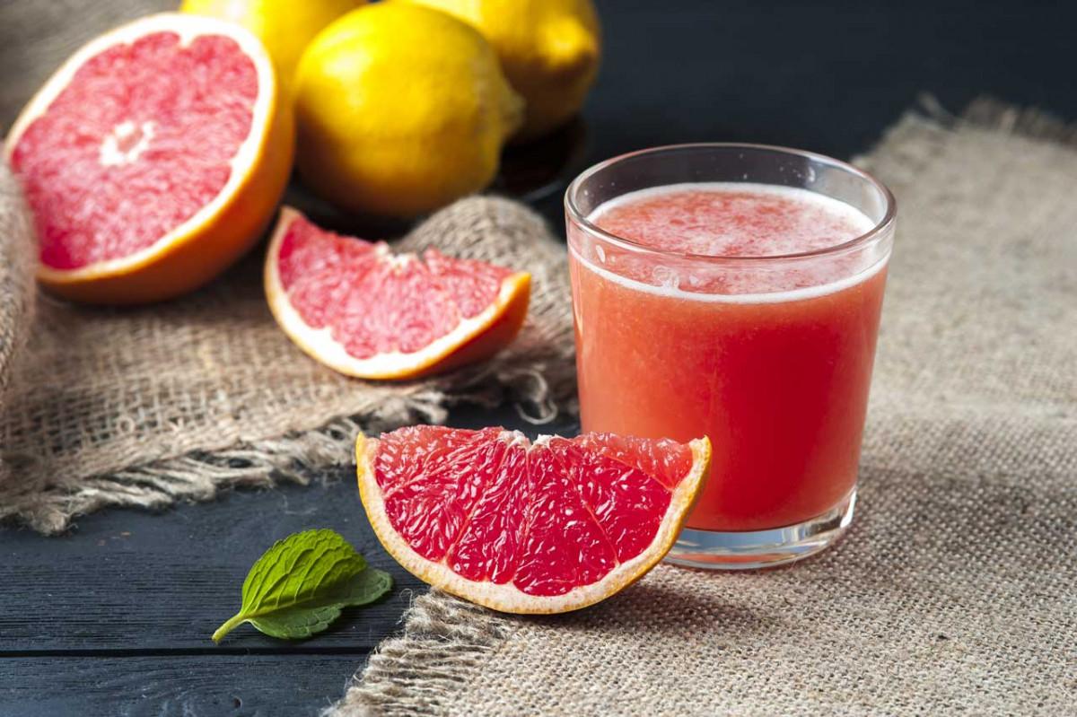 Nutzen Sie Stickstoffmonoxid für einen gesunden Lebensstil