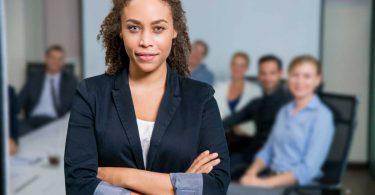 Mitarbeiterbindung durch Führungskultur