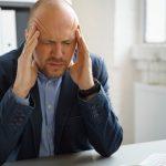 Migräne mit dem homöopathischen Mittel Gelsemium behandeln