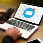 Checkliste für E-Mails im Berufsalltag