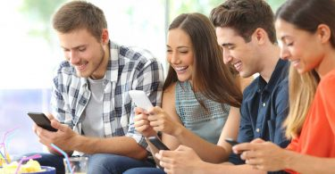 Die häufigsten Social Media Sünden vermeiden
