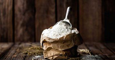 Tipps zur Verwendung von Roggenmehl