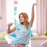 Singen lernen: Das kann jeder!