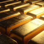 4 Gründe warum Sie nicht auf Gold setzen sollten