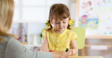Auch hochbegabte Kinder können eine Lerntherapie brauchen