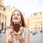 Stimmungsaufheller: Welche Nahrungsmittel machen glücklich?