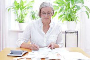 Sind psychologische Tests in der Personalauswahl sinnvoll?