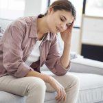 Klassische Homöopathie bei chronischen Kopfschmerzen