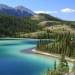 Yukon Territory: Bei einer Kanada-Reise Natur pur erleben