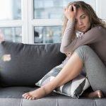 Migräne homöopathisch mit Nux vomica behandeln
