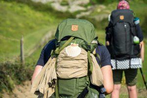 Tipps und Ratschläge für Pilger auf dem Pilgerweg