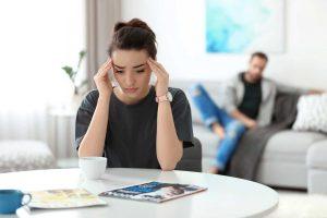 Wie gestresst sind Sie?