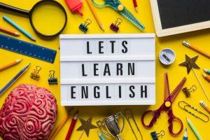 """Sprechen Sie im Small Talk auf Englisch über """"Eiertanz"""""""