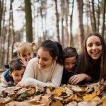Die Muttersprache zu unterstützen ist ein Weg zu Inklusion