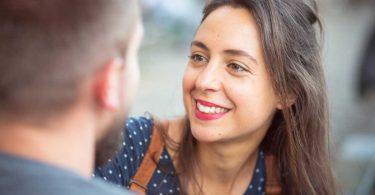 Mit geschicktem Nachfragen persönliche Gespräche erfolgreicher führen
