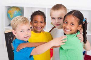 Integration in Schulen – Vielfalt im Unterricht thematisieren
