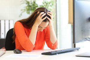 Burnout – wie sieht die Behandlung aus?