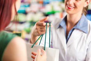 Kunden zum Kaufen bewegen