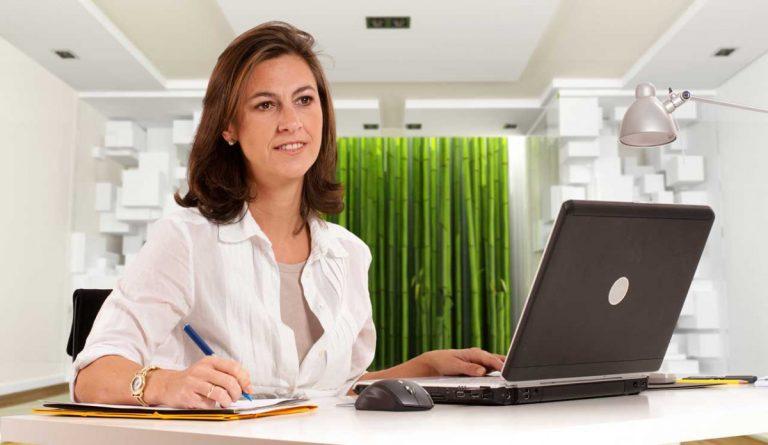 Arbeitsabläufe im Sekretariat optimieren