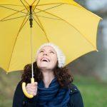 So sind Sie vor Erkältungen geschützt und stärken Ihr Immunsystem