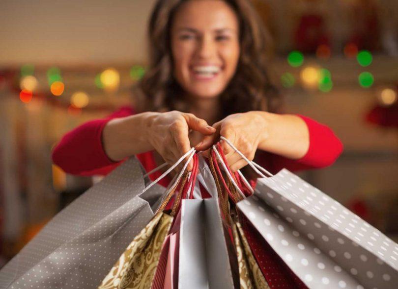 Entspannte Adventszeit: Jetzt für Weihnachten planen