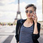 Telefonieren auf Französisch: Die Verben téléphoner und appeler