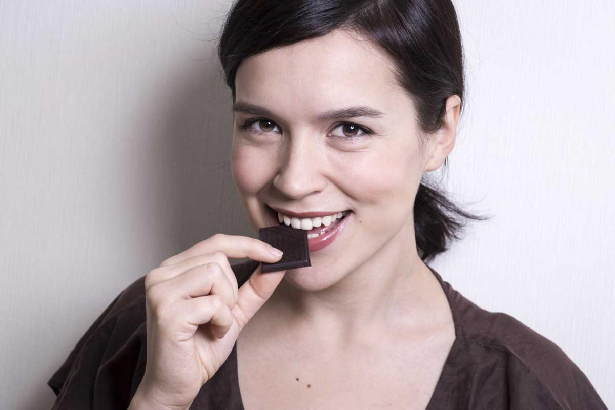 Essen Sie sich glücklich - bioaktive Ernährung im Winter