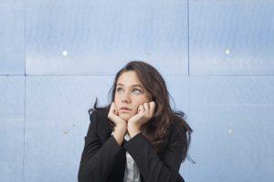 Wie Sie Ihre Intuition trainieren