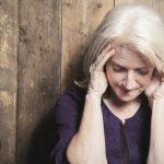 Wechseljahrsbeschwerden homöopathisch behandeln
