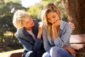 Gefühle ansprechen und damit persönliche Gespräche erfolgreich führen