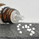 Das homöopathische Kindermittel Sulfur verwenden