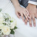 Hochzeitsglückwünsche an Geschäftspartner formulieren