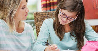 Lerntherapiestunde: Was erwartet Ihr Kind?
