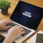 Wie Sie sichere Passwörter verwenden