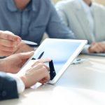 Umstrukturierungen im Unternehmen: Ziele und Chancen