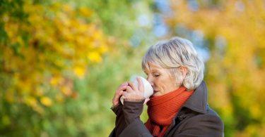 Stärken Sie Ihr Immunsystem mit der richtigen Ernährung! – Aber wie?