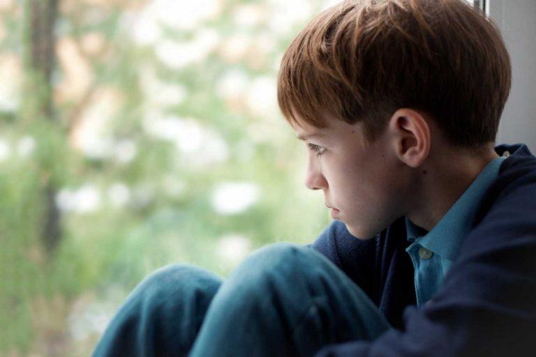 Pubertät: Mein Sohn will nicht lernen