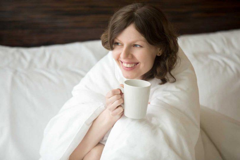 Erkältung – mit welchen Hausmitteln können Sie vorbeugen?