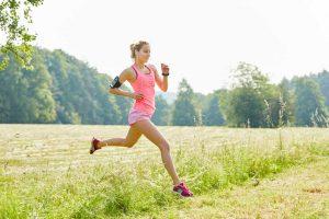 Nach dem Laufeinstieg – Besser schnell oder lange laufen?