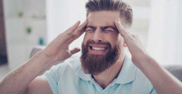 Psychosomatische Erkrankungen – wenn die Seele um Hilfe ruft