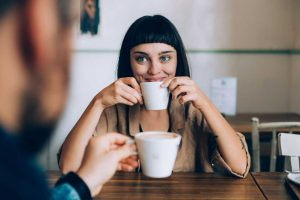 Männer aufgepasst: Diese Sätze legen Ihnen Frauen als Lügen aus!