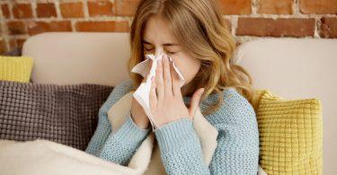 Erkältung – welche Hausmittel helfen wirklich?