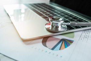 Gesundheitsmanagement im Unternehmen organisieren