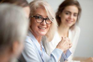 Veränderungsmanagement als Teil der Unternehmenspolitik begreifen