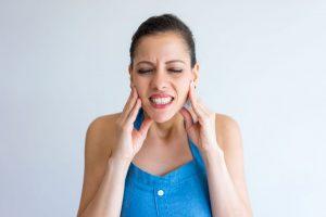 Die homöopathische Behandlung einer Trigeminusneuralgie