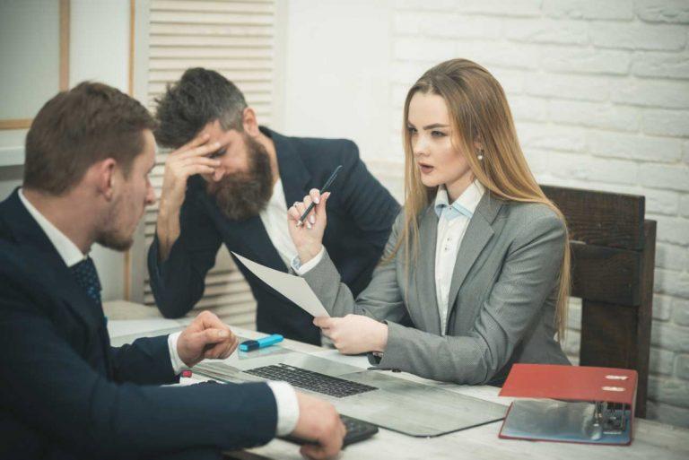 Prozesse in Unternehmen strategisch verbessern