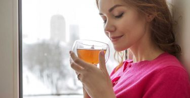 Erkältet? – Stärken Sie Ihr Immunsystem mit der Cistus-Pflanze
